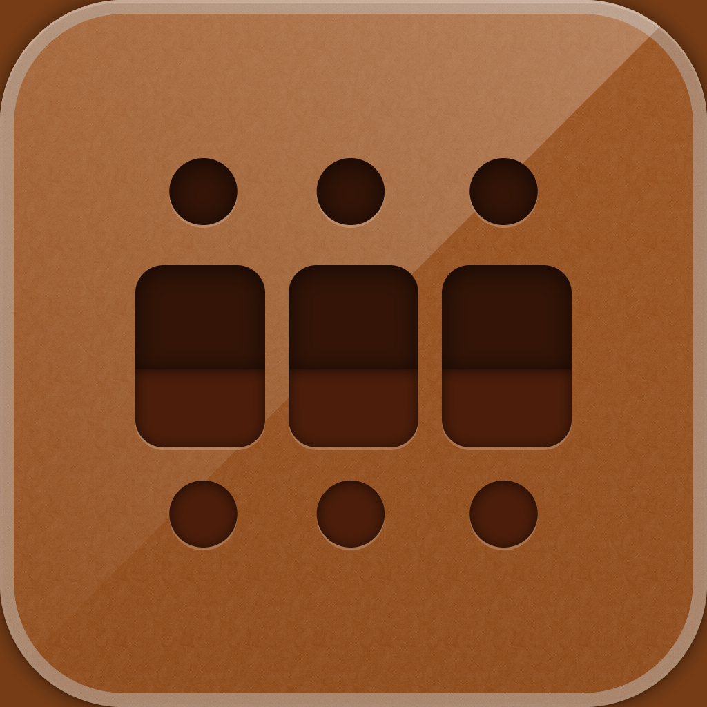 Chord Finder Reverse Guitar Chord Lookup Free Iphone Ipad App