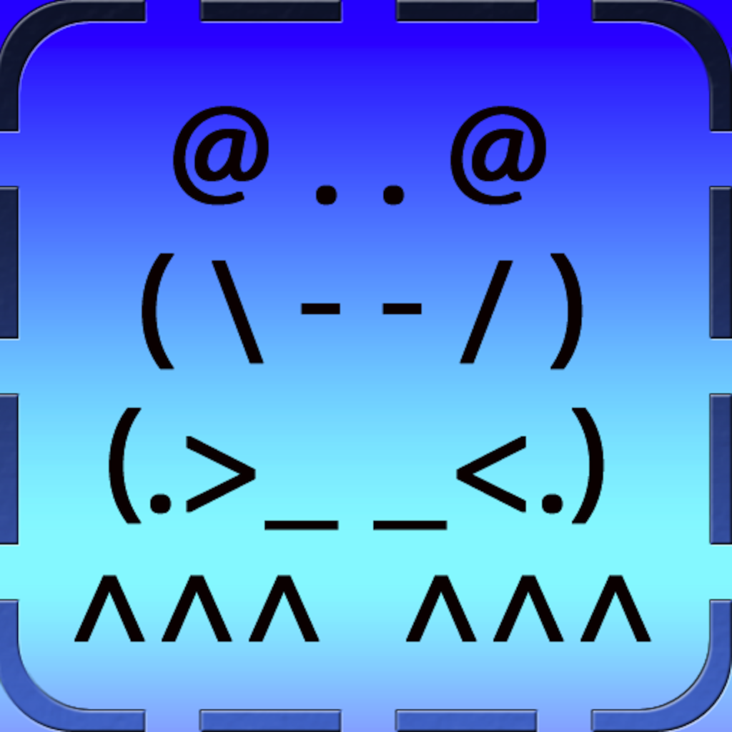 Text and pics emoticons symbols for sms email facebook app icon biocorpaavc Images