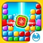Fruit Mania™ for iPhone / iPad