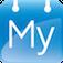 KeepMyContact