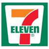7-Eleven, Inc.