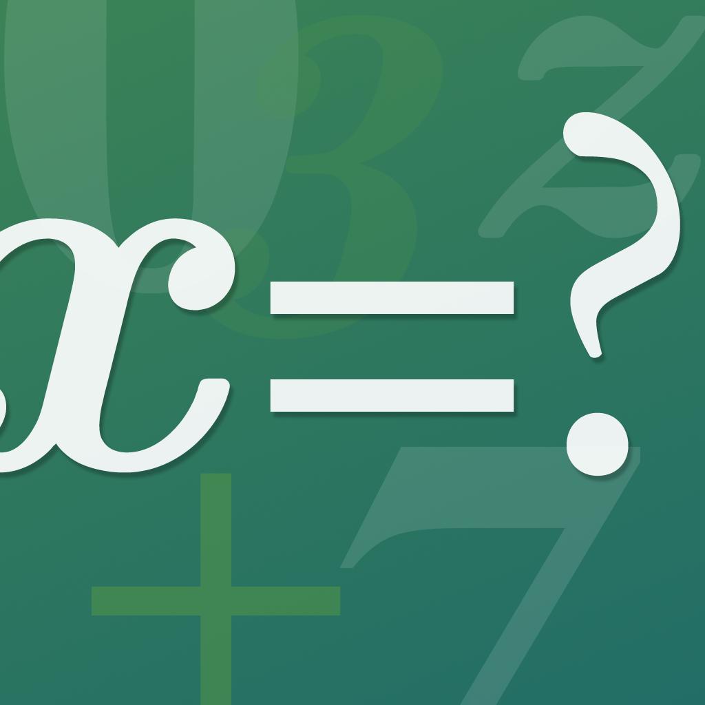 Algebra | Lumos Learning