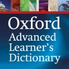 Oxford Advanced Learner's Dictionary, 8th edition for iPhone / iPad