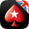 PokerStars Poker - Texas Holdem - UK