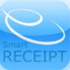 Receipt Smart