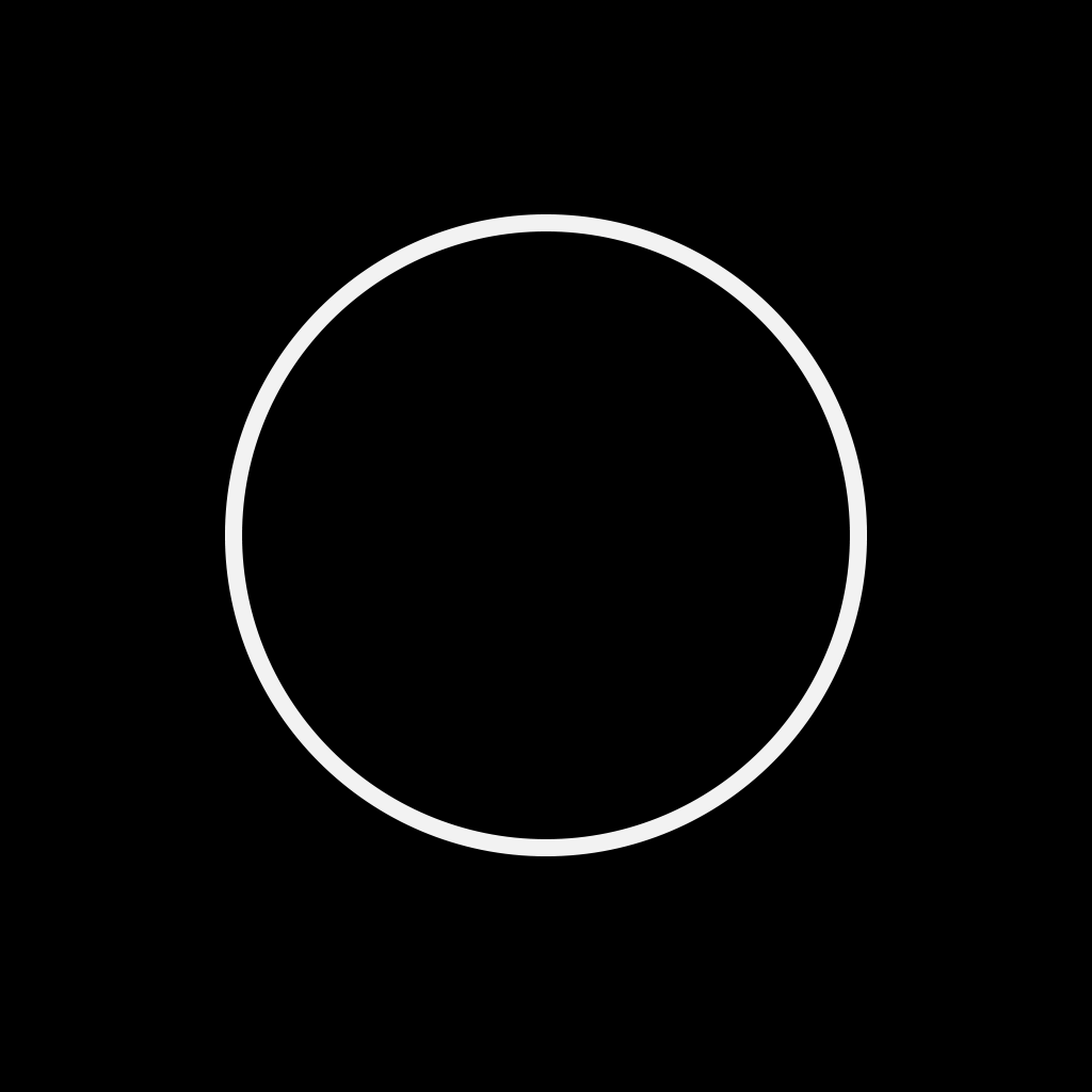 Gravius - Fast-paced Space Exploration
