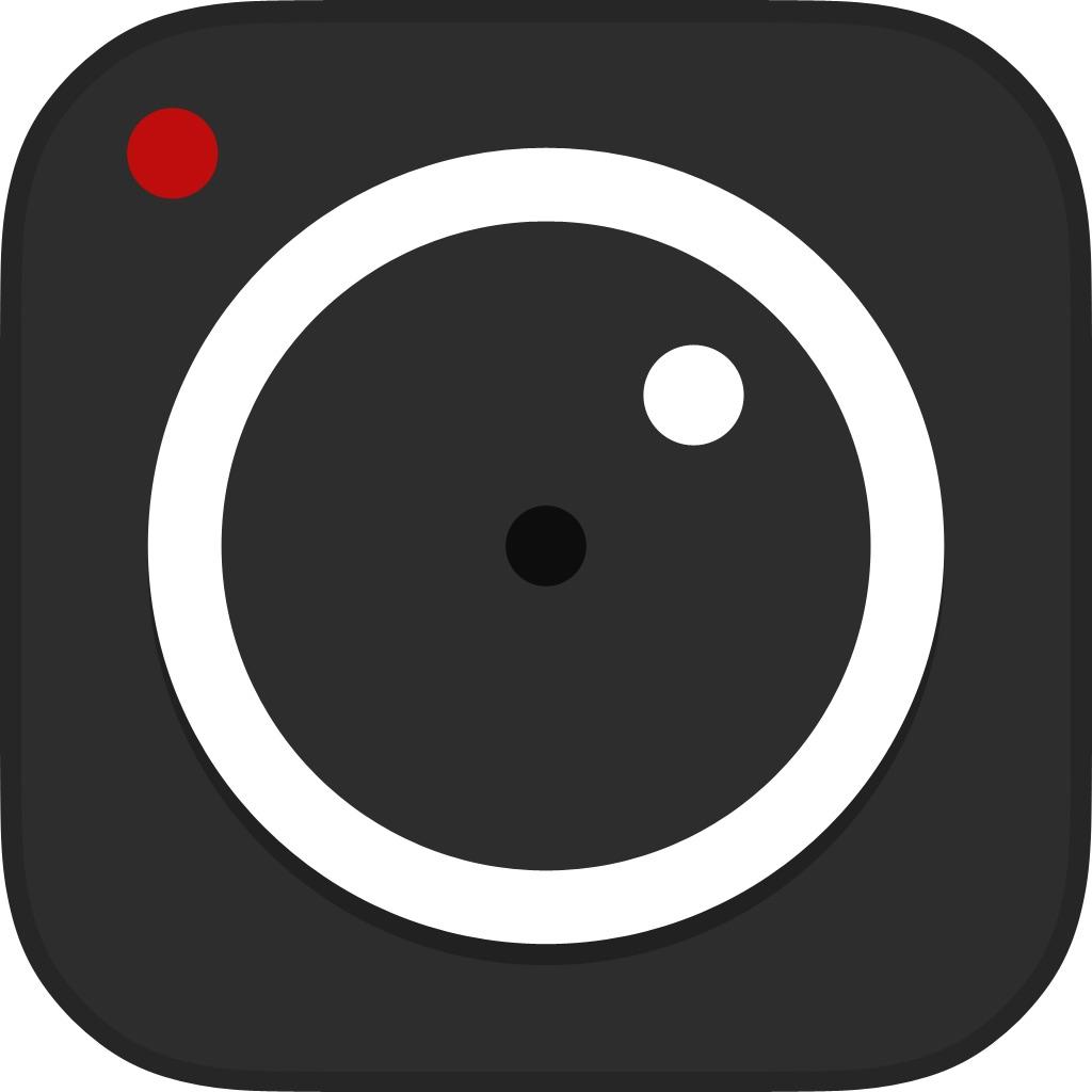 天体写真の初心者におすすめなデジタル一眼カメ …