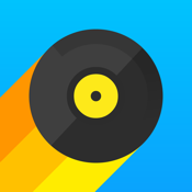 Download SongPop 2 free for iPhone, iPod and iPad