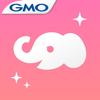 画像でつながるコミュニティ「プリ画像」byGMO - GMO Media, Inc.
