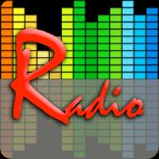 Radio Recorder For Mac