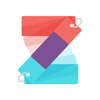 zuknow - 友達とクイズで競える学習アプリ - BizReach, Inc.