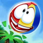 Download Airheads Jump free for iPhone, iPod and iPad