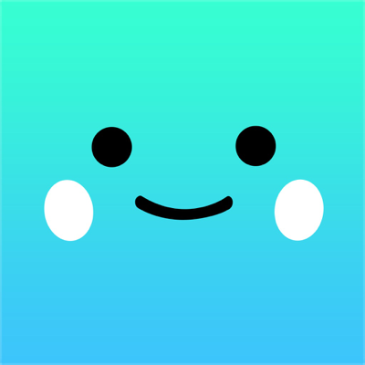 Emojier app review: send messages with an impact
