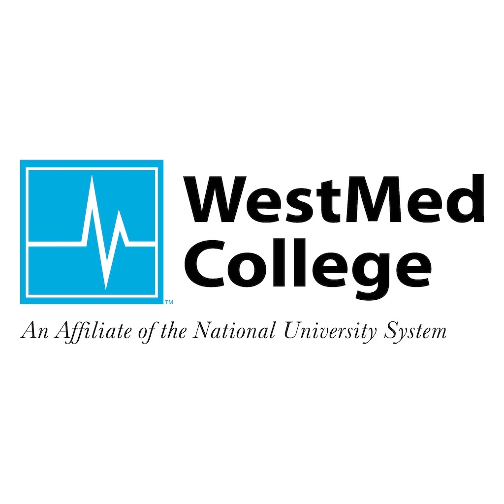 WestMed College