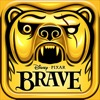Temple Run: Brave for iPhone / iPad