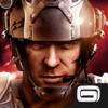 モダンコンバット5:Blackout - Gameloft