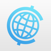 Currencies - The Smart Currency Converter