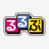るるぶ/観光ガイド&ホテル予約 - JTB Publishing, Inc.