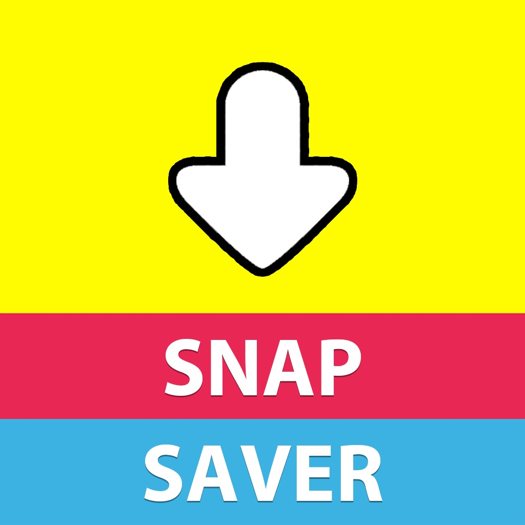 how to get the cream flash on snapchat front camera