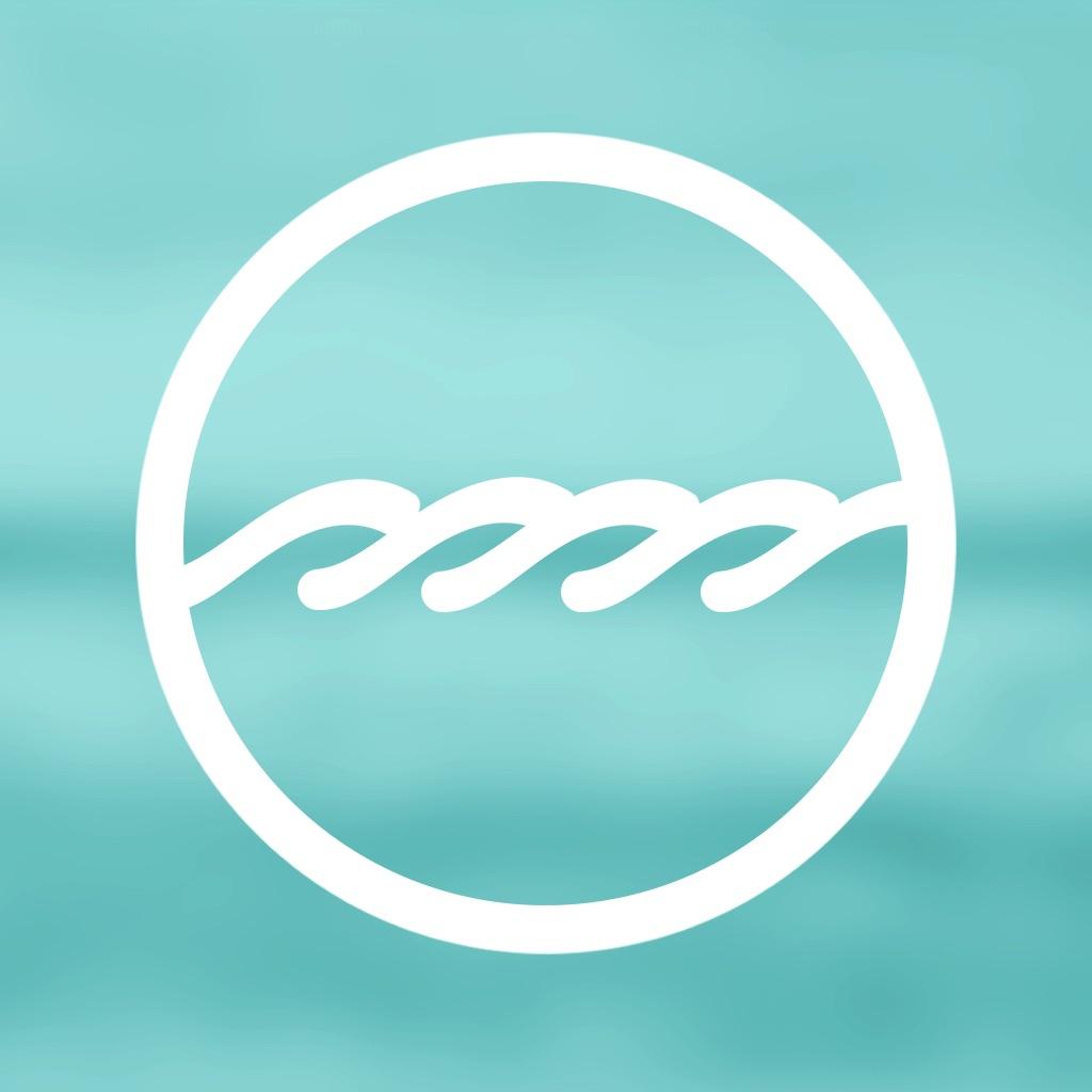 波音アプリ - 自然音でリラックス・Apple Watch対応のスリープタイマー