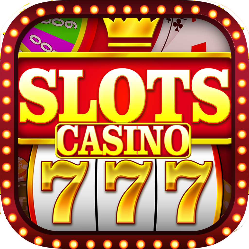 Fun Slots - Play Fun Slots Online for Free or Real Money