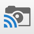 Photo Cast for Chromecast #1 app for video, photo & slideshow casting.