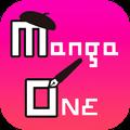 MangaONE(マンガワン)?毎日更新無料マンガ雑誌?