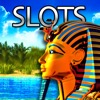 Slots - Pharaoh's Way for iPhone / iPad