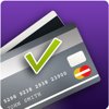 Reward Check - Mobile Credit Card App