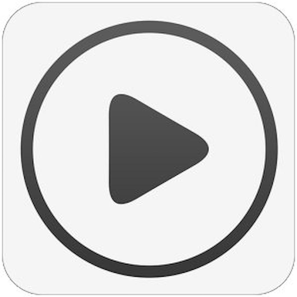 PlayTube Pro