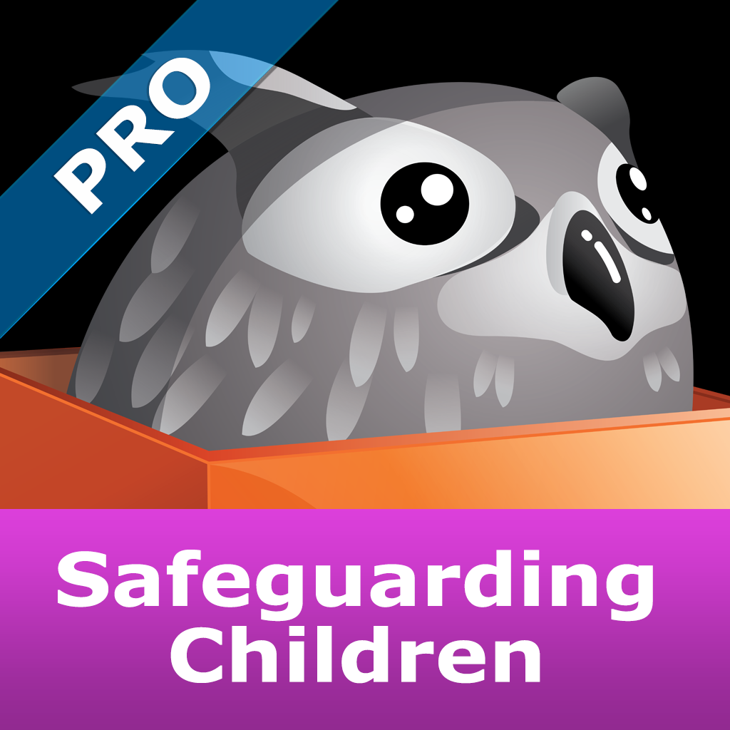 understand safeguarding of children and young people 4 essay Understanding safeguarding of children and young people ( for those working in the adult sector ) 1:1 some of the policies and procedures along with practices include.