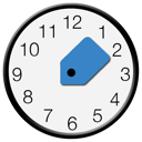 TimeTag