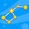 Star Walk™ Kids - Vito Technology Inc.