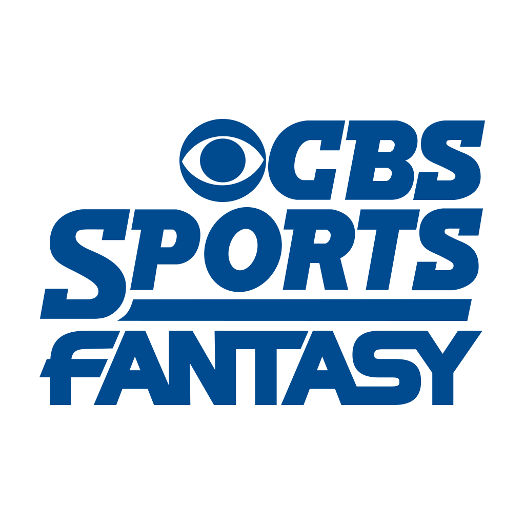 CBS Sports Fantasy Football, Baseball, Basketball & Hockey