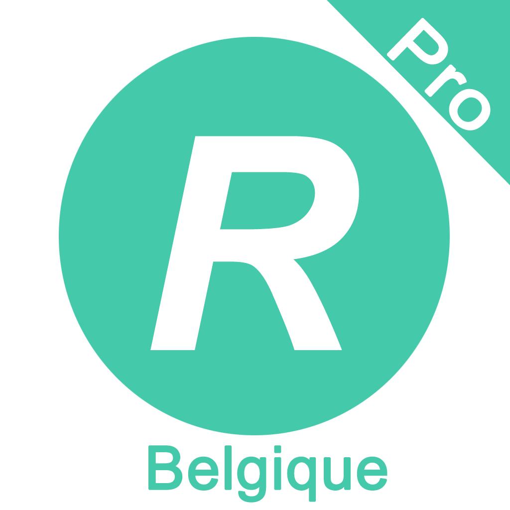 Radios Belgique Pro: Belgique Radios include many Belgique Radio, Radios Belgium