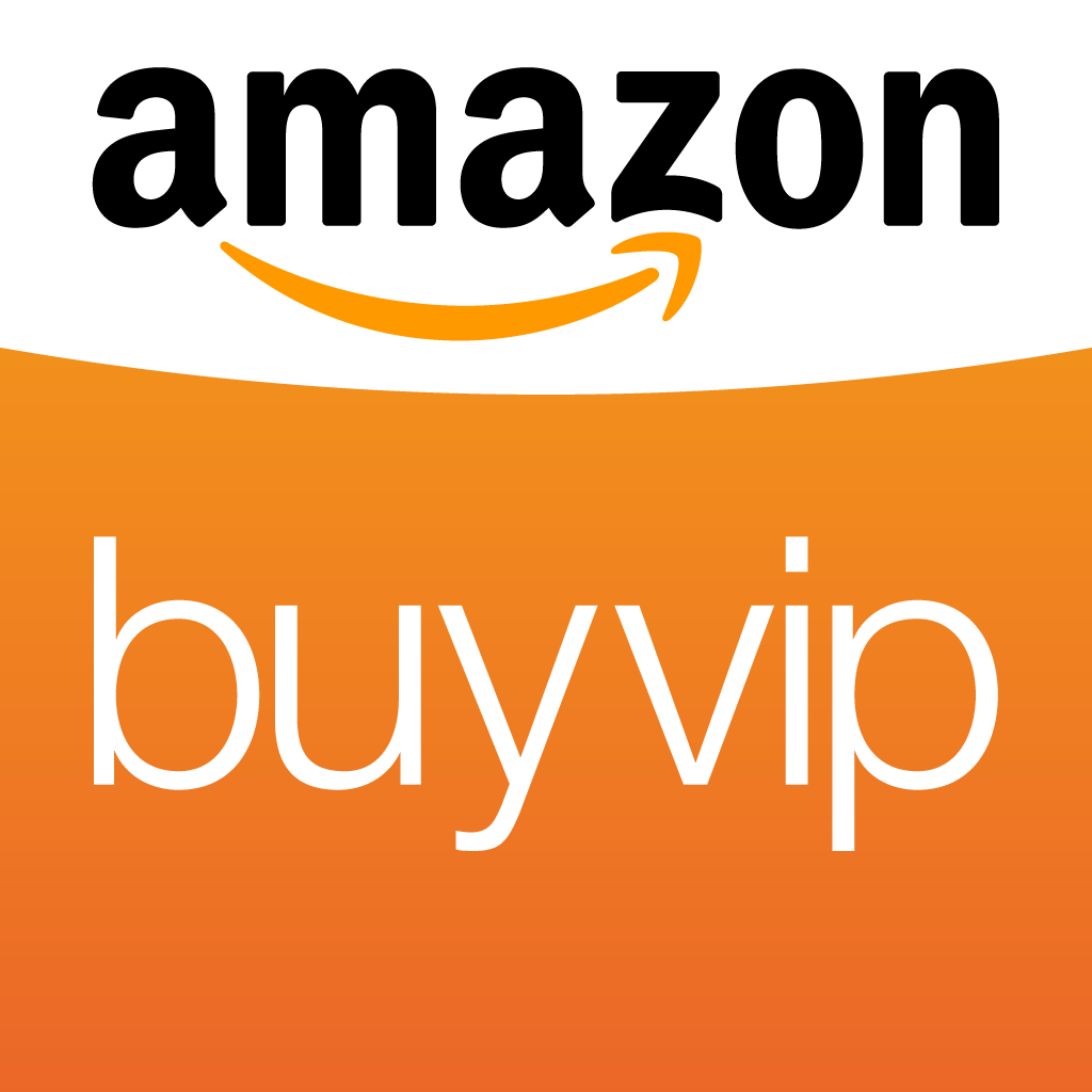 amazon buyvip ipad applion