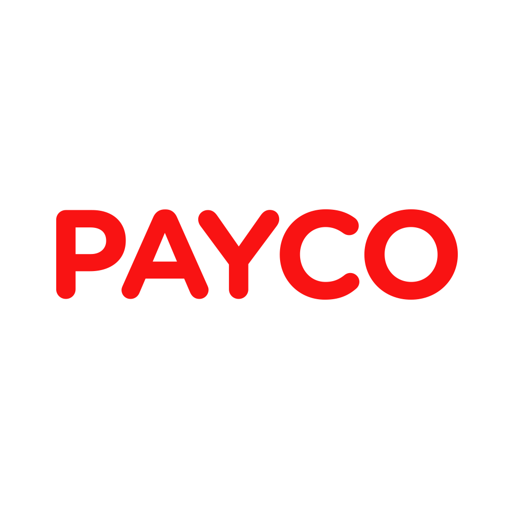 페이코 - PAYCO - NHN Entertainment Corp.
