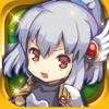 ゆるドラシル -本格派神話RPG- - Clover Lab.,inc.