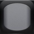HD Voice Recorder - ボ...