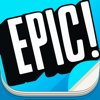 Epic! - Unlimited Books for Kids - Epic! Creations Inc