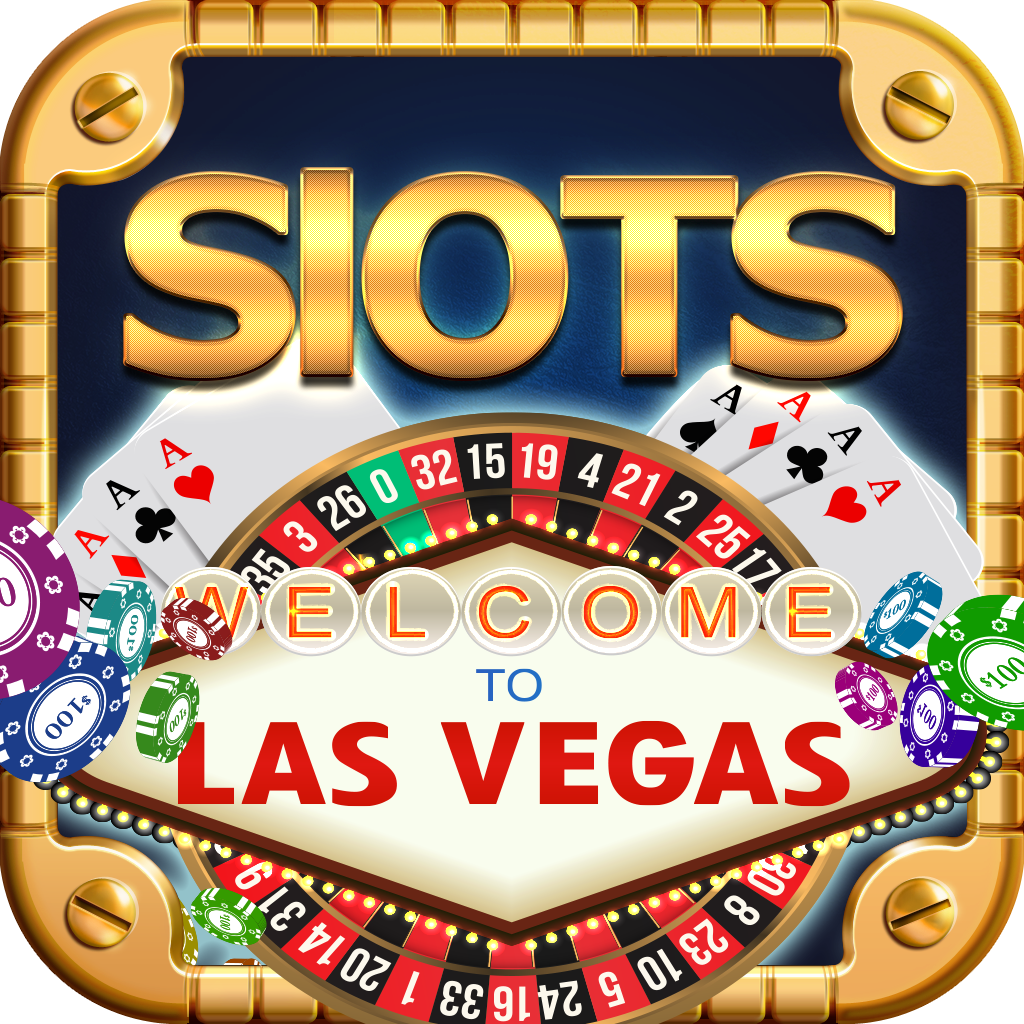 Best casino loosest slots las vegas youtube rueda de casino
