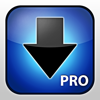 Luck Tikaka - iDownloader Pro - Music Downloader and Download Manager artwork