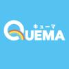 QUEMA for Smartphone - Dai Nippon Printing Co., Ltd.