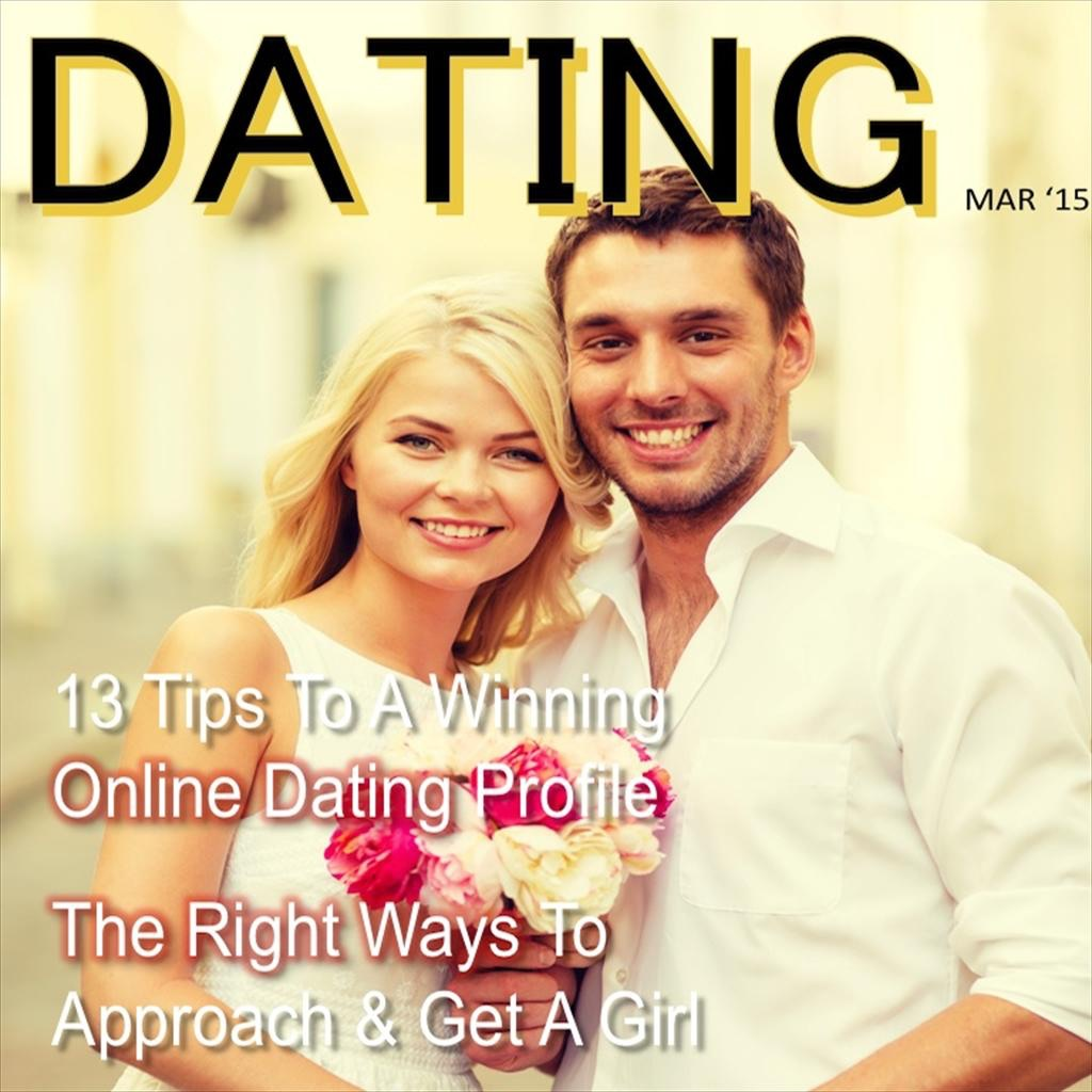 fylde dating Loveawakecom is a 100% free poulton-le-fylde (blackpool) dating site where you can make friends or find true love online join our community and meet thousands of lonely hearts from various parts of poulton-le-fylde.