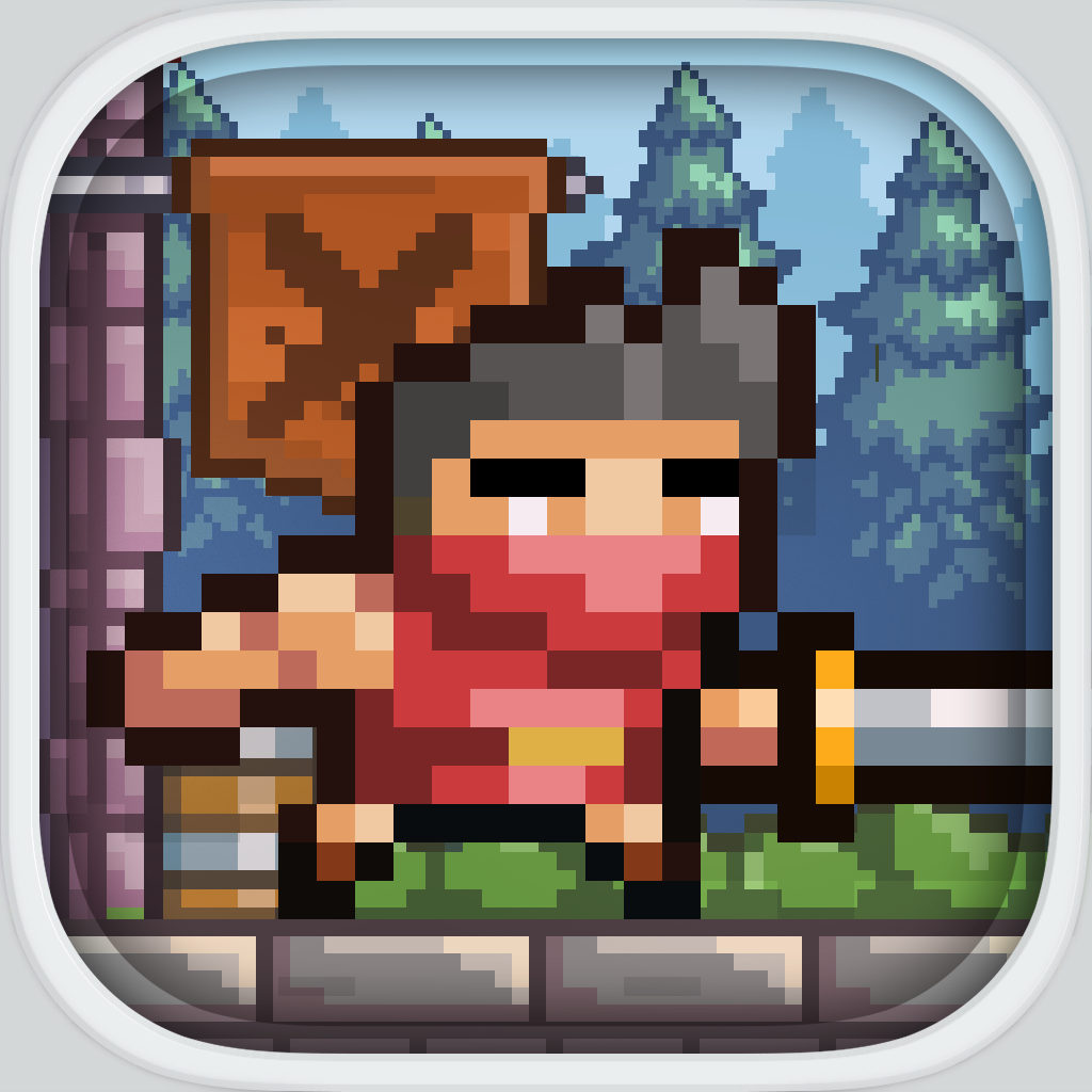 Devious Dungeon 2 - Ravenous Games Inc.