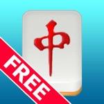 Mahjong - zMahjong Solitaire Free for iPhone / iPad