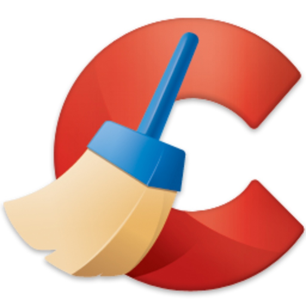 CCleaner for iOS - Clean & Remove Duplicate Contacts Free