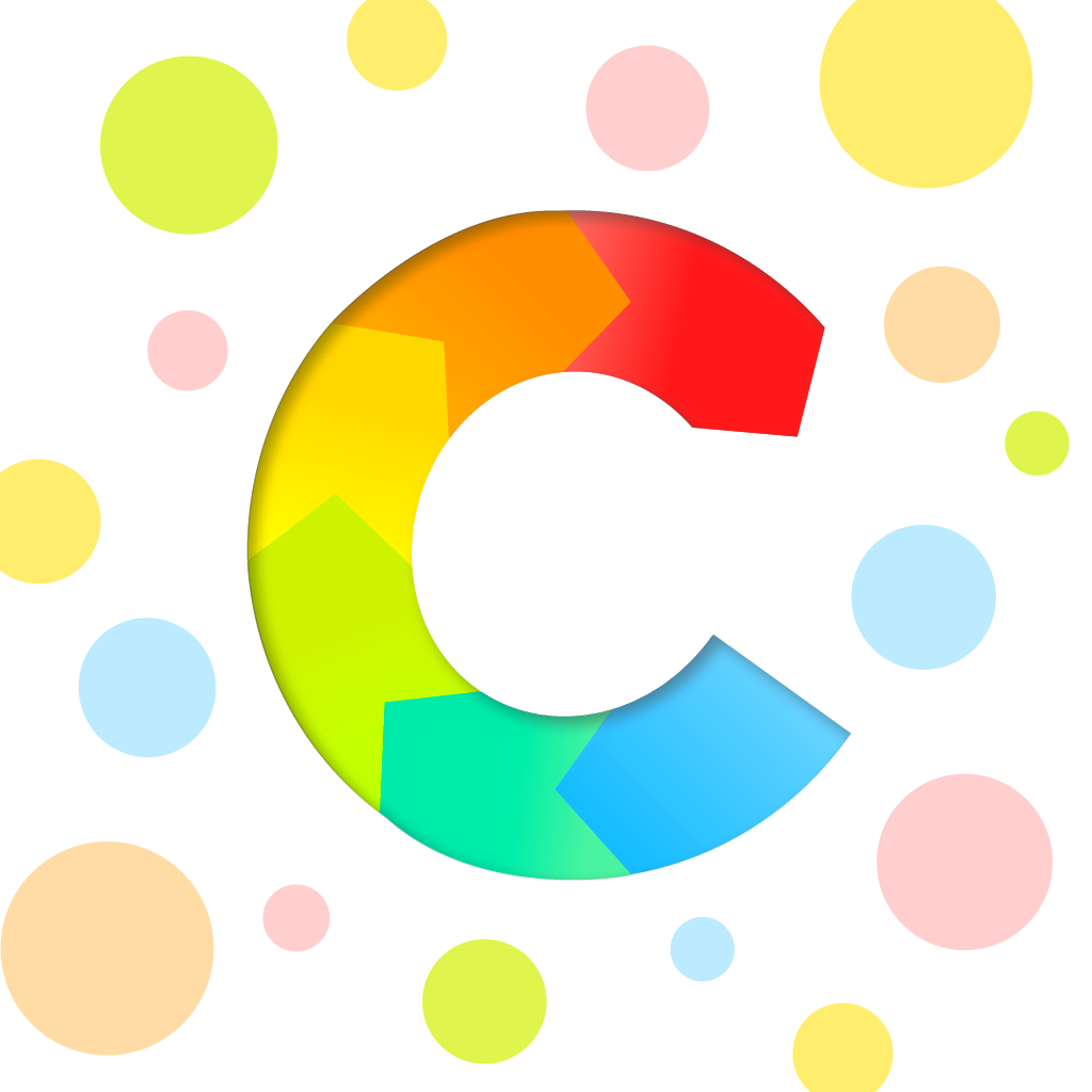 フリマアプリ クルクル∞