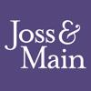 Joss & Main – Furniture, home decor & more