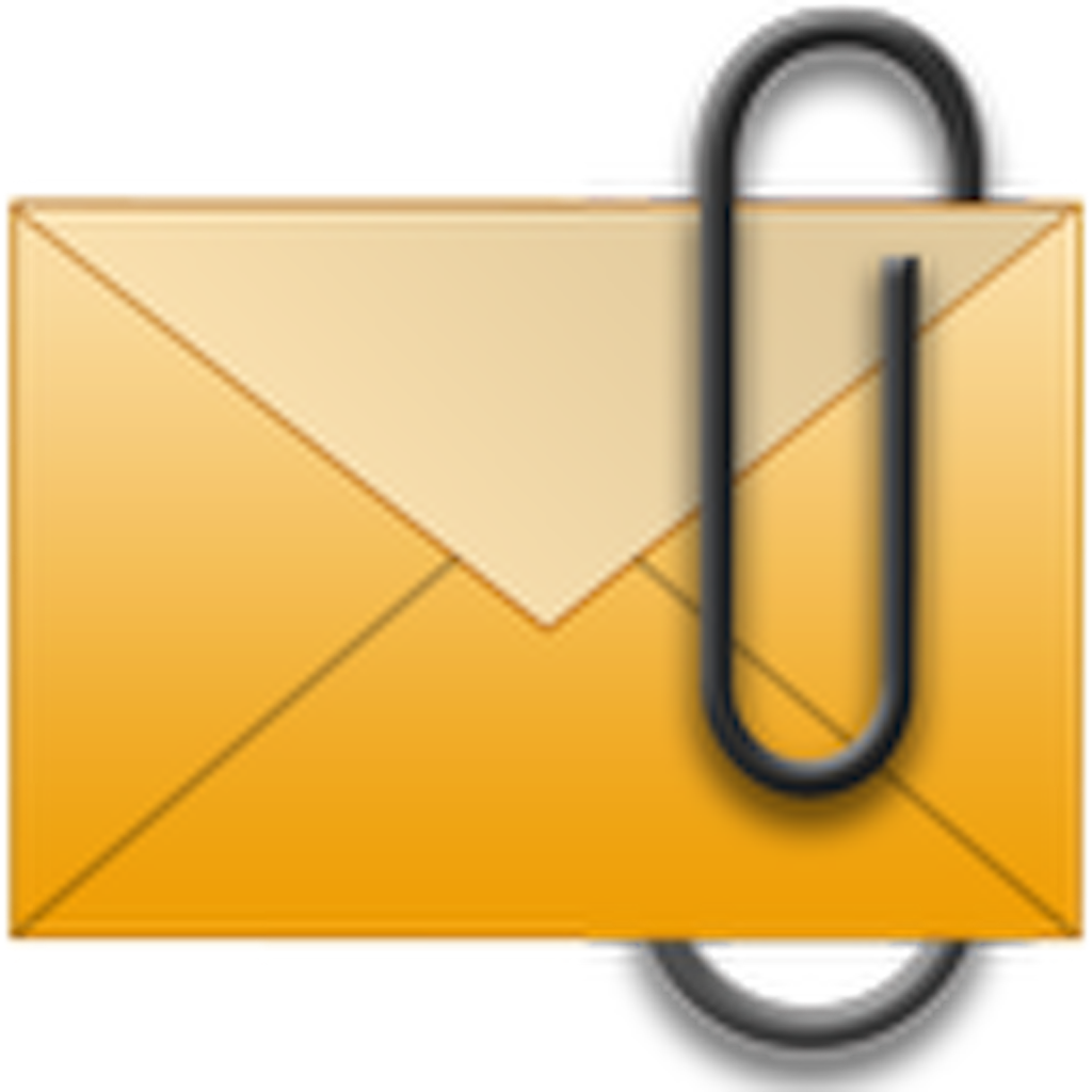 Winmail Viewer for iPhone 6, iPhone 6 Plus, iPad Air & iPad M...
